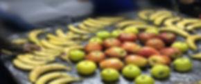 Orenstein- fruits that surve in school