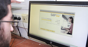 דב הוז SAP.jpg
