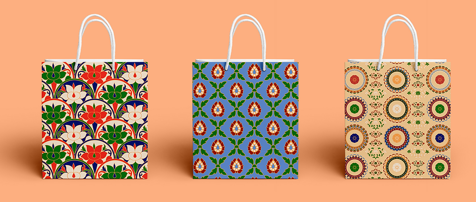 shopping bags 3 of them..png