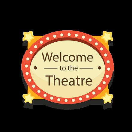 Orenstein- Theatre.png