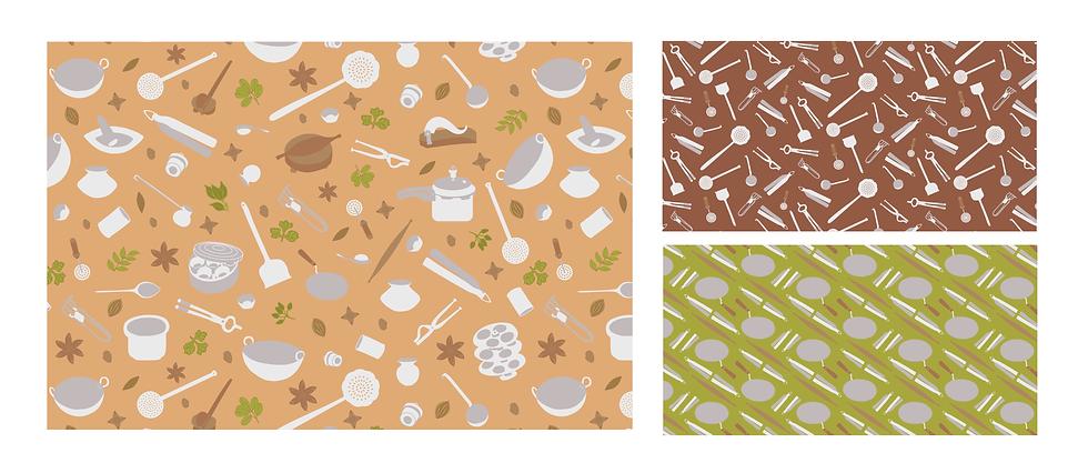 pattern-09.png