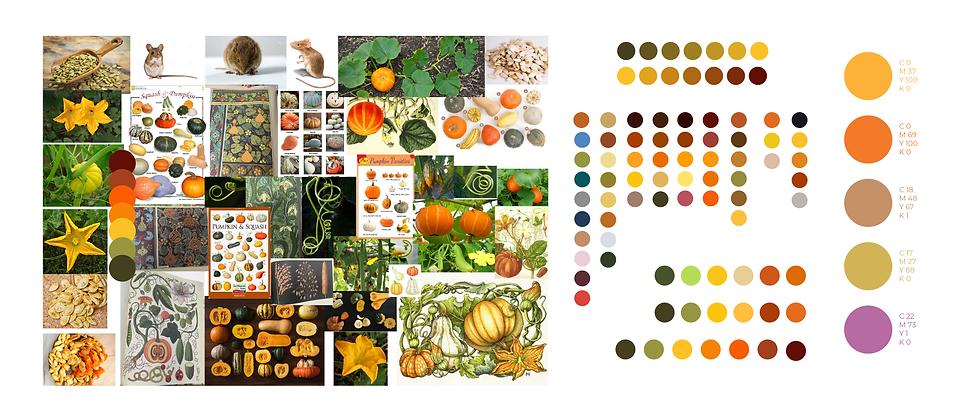 colour palette -02.png