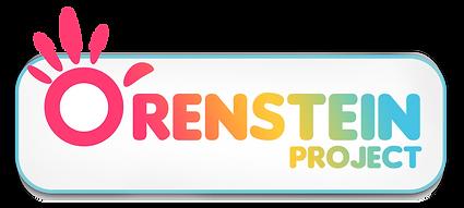 Orenstein project logo
