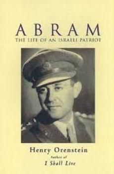 Abram book_orenstein.jpg