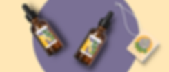 CBD oil_cool background.png