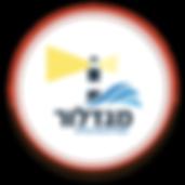 לוגו הקרן לרווחת ניצולי שואה (2).png