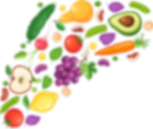 Orenstein- food 6
