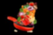 Orenstein- food 5