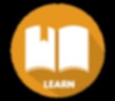 Orenstein project- learn