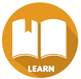 Orenstein project- learn logo
