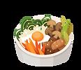 Orenstein- meals3.png