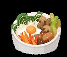 Orenstein- Food 3