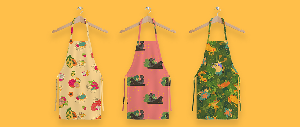aprons_yellow.png