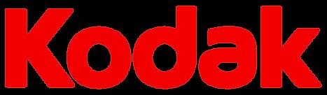 Logo kodak.png