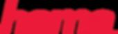 Hama-Logo.png