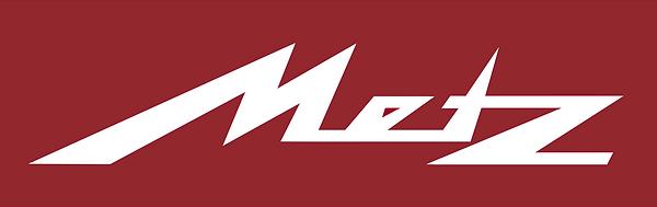 Metz_Logo_2013.png