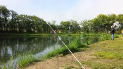 Fiskesø2