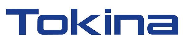 tokina_logo_720.jpg