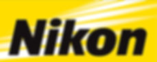 Color-of-the-Nikon-Logo.jpg