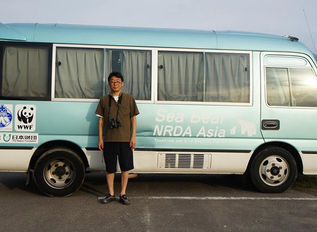 熊本県阿蘇郡西原村のNPOを支援します。