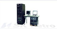 SK Petro, Well Instrument, Wireline Logging,