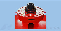 SK Petro, Well Control, Blowout Preventer, BOP Parts, Test Stump