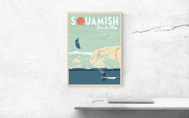 squamish-frame-4.jpg