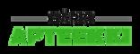 Harki_apteekki_logo.png