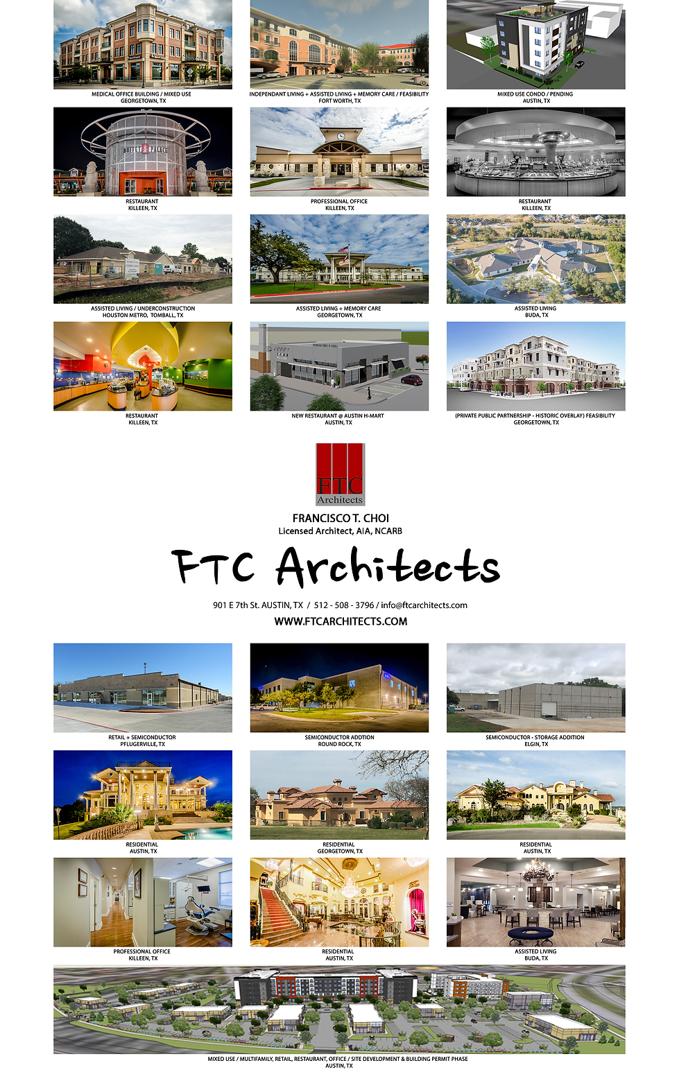 06112019_FTC ADVERTISEMENT_E.png