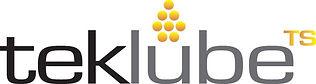 Teklube Logo.jpg