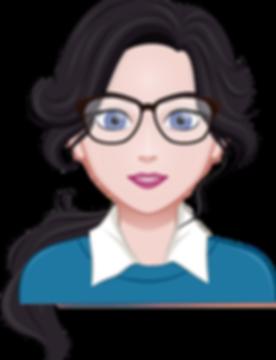 Amy - AI PM Bot for Discord Jira Integra
