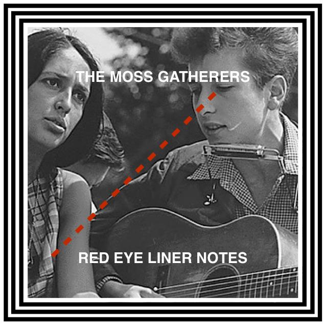 mg eye liner