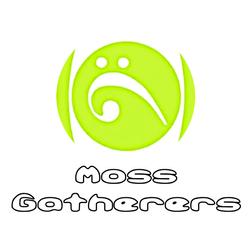 mg bass clef monster!