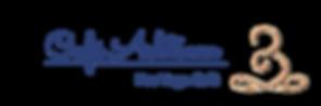 Logo_aktueller_Entwurf01.png