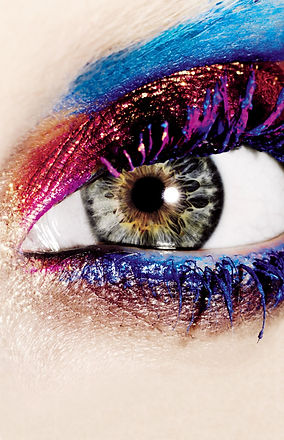 00-story-trans-makeup.jpg