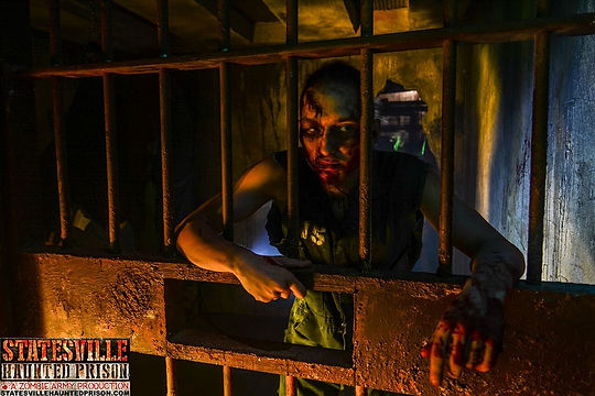 Statesville-Haunted-Prison_and_City-of-the-Dead_36.jpg