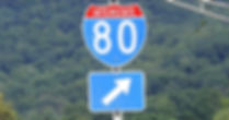 interstate-80-sign-843cc2cf57020d2d.jpg