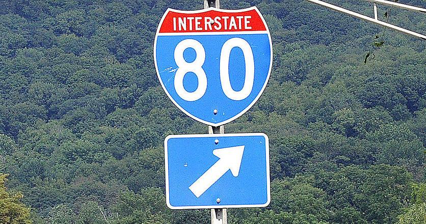 interstate-80-sign-843cc2cf57020d2d.jpg