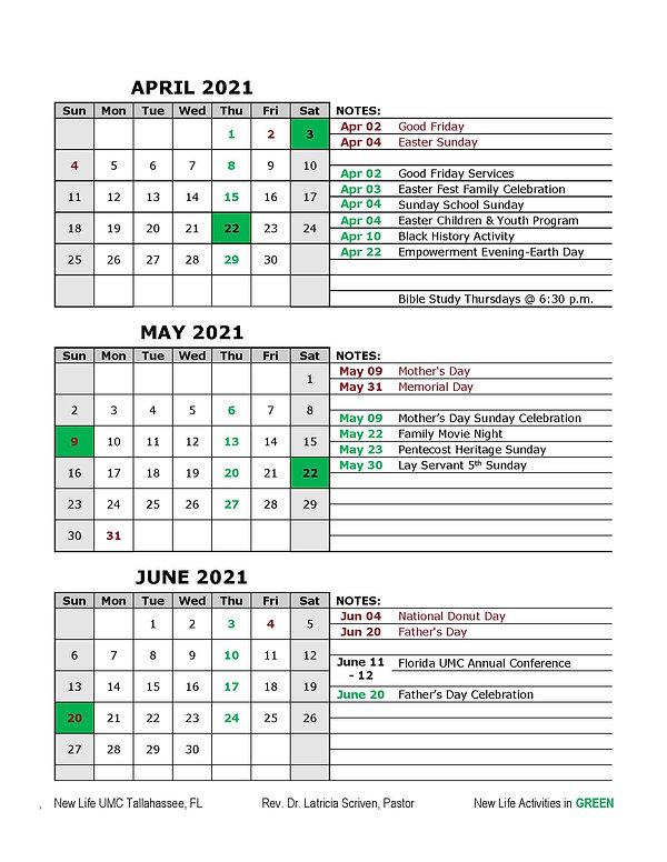 New Life Calendar 21_Apr - Jun.jpg