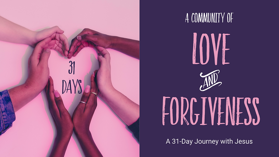 Love+and+Forgiveness.png
