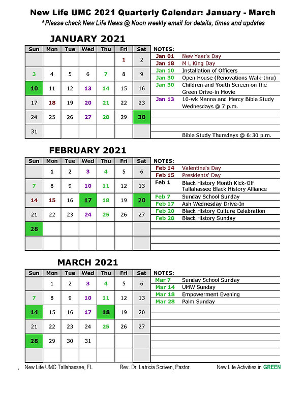 New Life Calendar 21_Jan - Mar rev.jpg