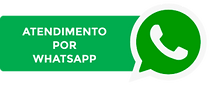 Whatsapp icone.png