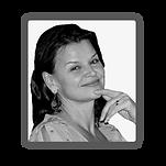 photo-avatar-Sandrine.png