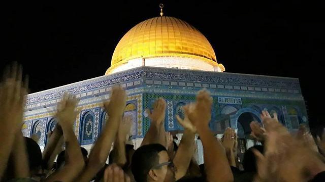 The Religious Peace Initiative (2)