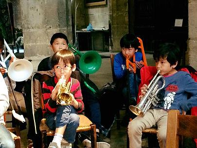 ONCEIM_Orchestre_participatif_boite_cuiv