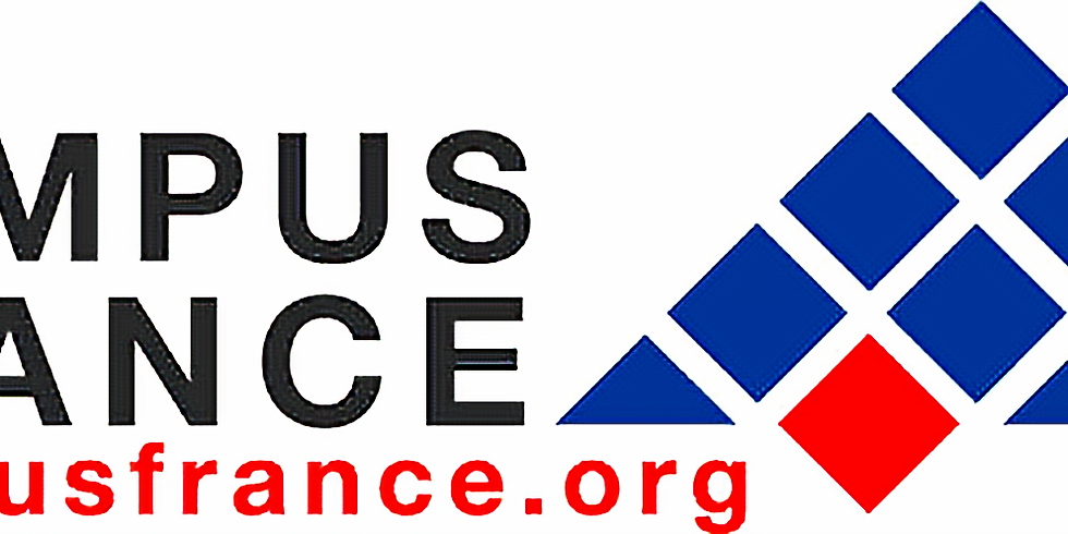 סדנת הסברה: למדו את עסקיהם של מלונות וטיולים בצרפת