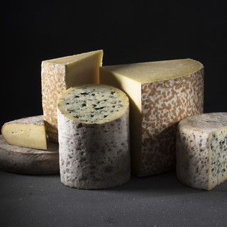 Fromages-AOP-d_AuvergneJDA_3901.JPG-3000