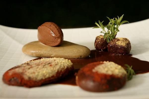 Stéphane_Froideveaux_galets_chocolats_et