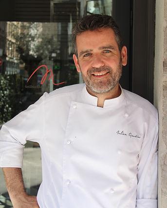 Julien Gautier.JPG