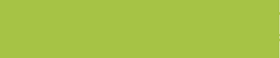 oasis_logo_green.png